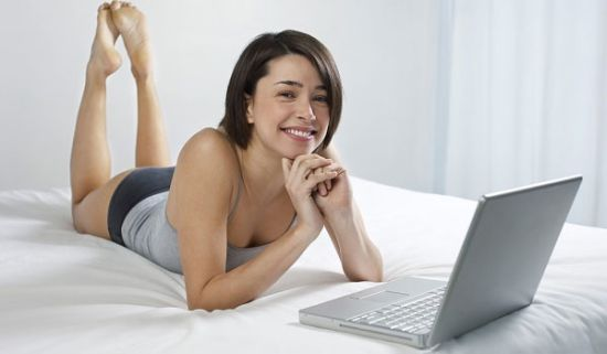 Tips for online dating with Ukrainian women