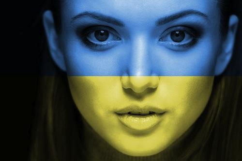 Ce que les femmes ukrainiennes attendent d'un homme