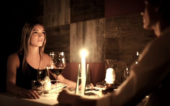 The do's and don'ts on a date with a Ukrainian woman